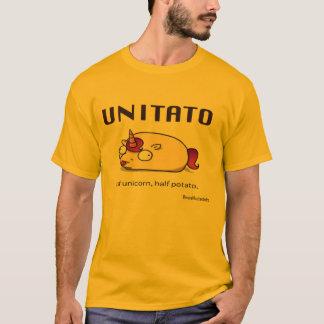Chemise d'Unitato ! T-shirt