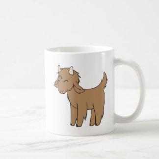 Chèvre Mug