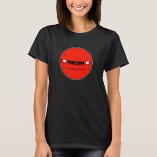 Chevy Camaro T - Shirt