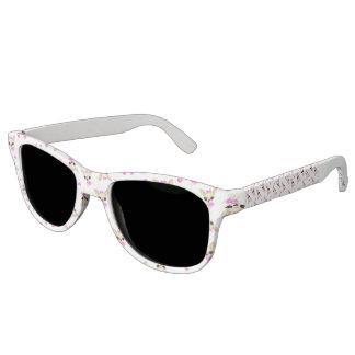 Chi-Yum Yum Sonnenbrille