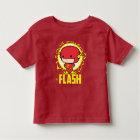 Chibi Blitz mit Strom Kleinkind T-shirt