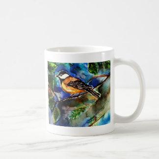 chickadee.jpg kaffeetasse