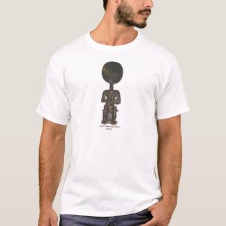 Chiffre de maternité d'Ashanti T-shirt