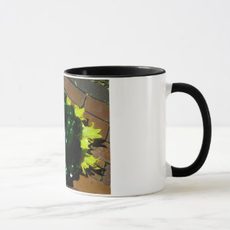 Chili-Pfeffer-Küchen-Tasse Tasse