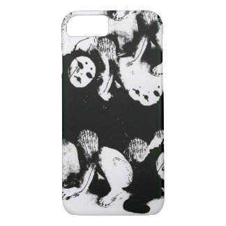Chinese-Druck iPhone 7 Fall iPhone 7 Hülle