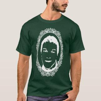 Chris-Shirt T-Shirt