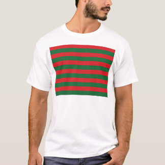 Chrismas Zeit T-Shirt