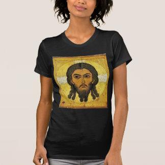 Christos Acheiropoietos T-Shirt