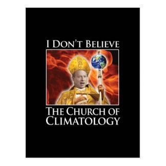 church_of_climatology_blk_stkr postkarten