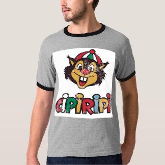 Cipiripi T-Shirt