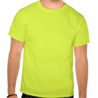 Citroen DS a inspiré le T-shirt