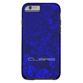 Claire-Case-Mate starker iPhone 6 Fall Tough iPhone 6 Hülle