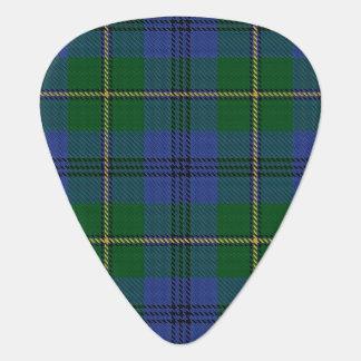 Clan Johnstone Johnston Töne von SchottlandTartan Plek