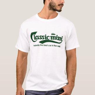 ClassicMini T - Shirt