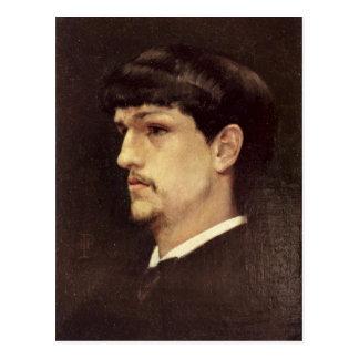 Claude Debussy 1886 Postkarten - claude_debussy_1886_postkarte-raf5c298760d84e0da2f1b247aaaf2736_vgbaq_8byvr_324