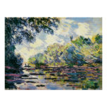 Claude Monet 3