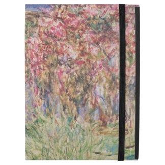 Claude Monet das Haus unter den Rosen GalleryHD