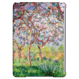 Claude Monet | Printemps ein Giverny