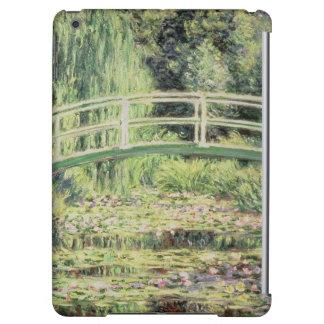 Claude Monet | weißer Nenuphars, 1899