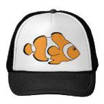 Clownfish Casquette De Camionneur