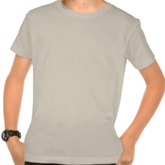 club de monstre t-shirts