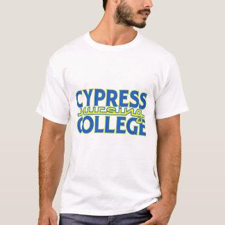 Cm 1 pflegend T-Shirt