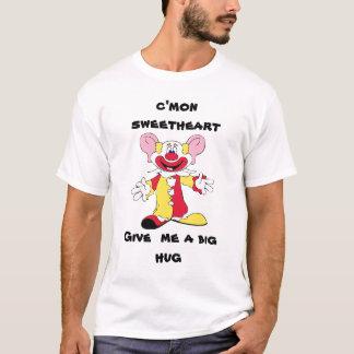 C'mon Schatz T-Shirt