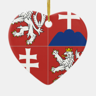 Coat_of_arms_of_the_Czech_and_Slovak_Federal_Repub Keramik Ornament