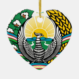 Coat_of_arms_of_Uzbekistan_cyrillic Keramik Ornament