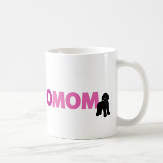Cockapoo Mamma Kaffeetasse
