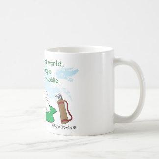 CockapooWt Kaffeetasse