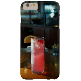 Cocktail iPhone Fall Barely There iPhone 6 Plus Hülle