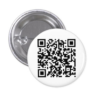 Code visuel Joseph Kony de Kony 2012 QR Badge
