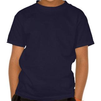 Collage 9 de Harry Potter T-shirt