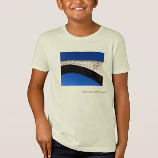 "Collection Urban 2012 ""pont zu cel "" T-Shirt"
