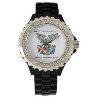 Collegio Armeno Razzle blenden Uhr