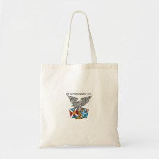 Collegio Armeno Tasche