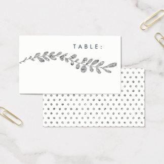 Colorez la carte Editable d'endroit de mariage de
