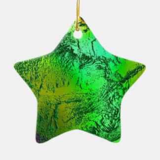 Colors 05-2015 A.png Keramik Stern-Ornament