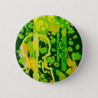 Colour_Me_Pop Runder Button 5,1 Cm