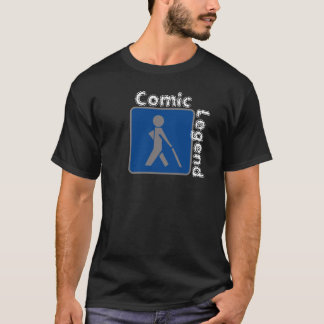 Comic-Legenden-T - Shirt! T-Shirt