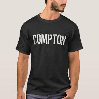 Compton, Kalifornien T-Shirt