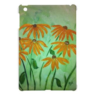 Coneflowers iPad Mini Hüllen