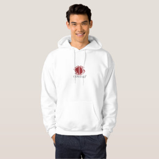 convro Hoodie