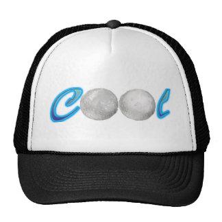 Cool Casquettes