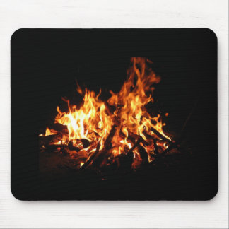 cool-fire-wallpapers_6385_1024 mousepads