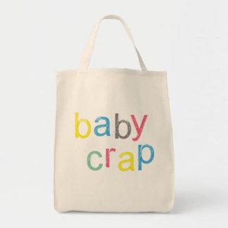 Coole Baby-Mist-Tasche Tragetasche