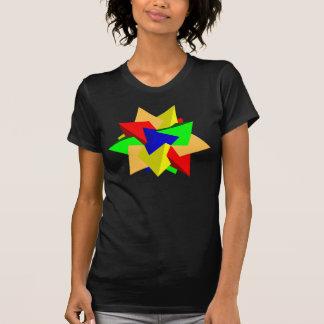 coole Geek-T - Shirtentwurfs-Geschenkidee T-Shirt