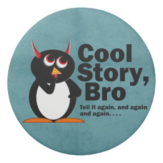 Coole Geschichteschlechte Penguinradiergummi Radiergummis 0