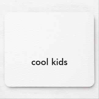 coole Kinder Mousepads